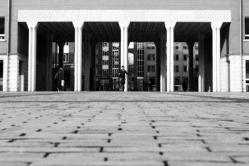 Gerechtsgebouw Den Bosch 3- VvERecht.nl