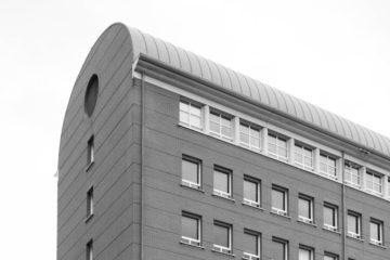Gerechtsgebouw Den Bosch 5- VvERecht.nl