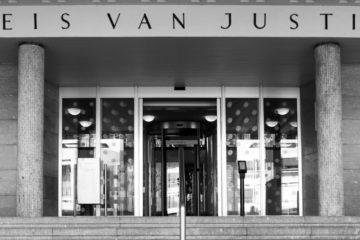 Rechtbank Arnhem 3- VvERecht.nl
