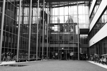 Rechtbank Haarlem 2- VvERecht.nl