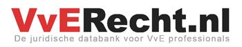 VvERecht.nl